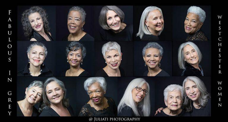 fabulous-in-grey-hair-juliati-photography-mature-women-westchester-ny