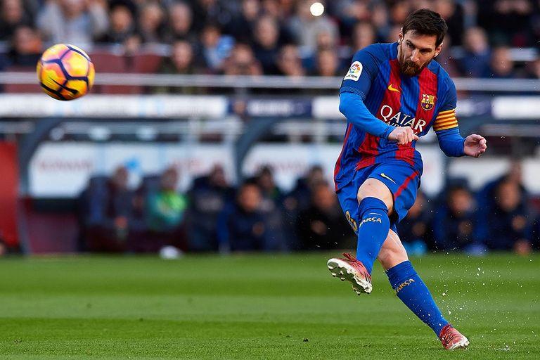 Lionel Messi Biografia Barcelona 2017 HD Lionel Messi Barca 2017 HD