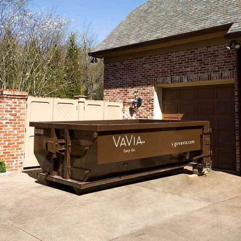 vavia-for-homeowners_nonumber