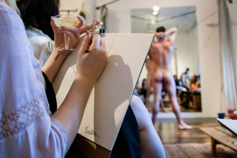 life-drawing-class-derry-768x512