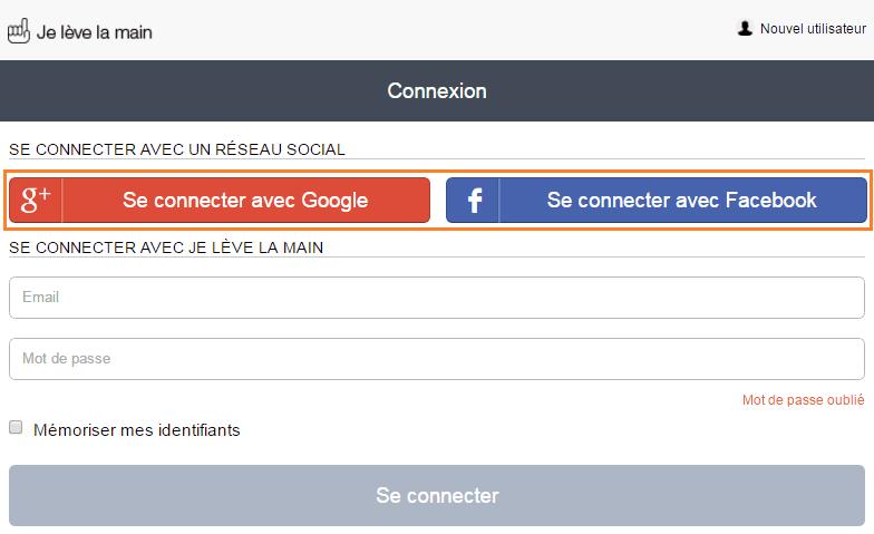 JLLM-connexion-fb-google