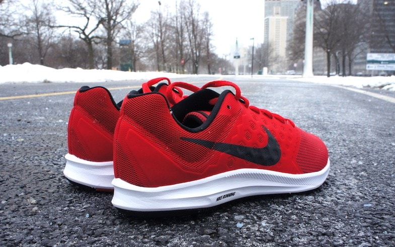 Nike-Downshifter-7-Review-Red-Black-3--785x491