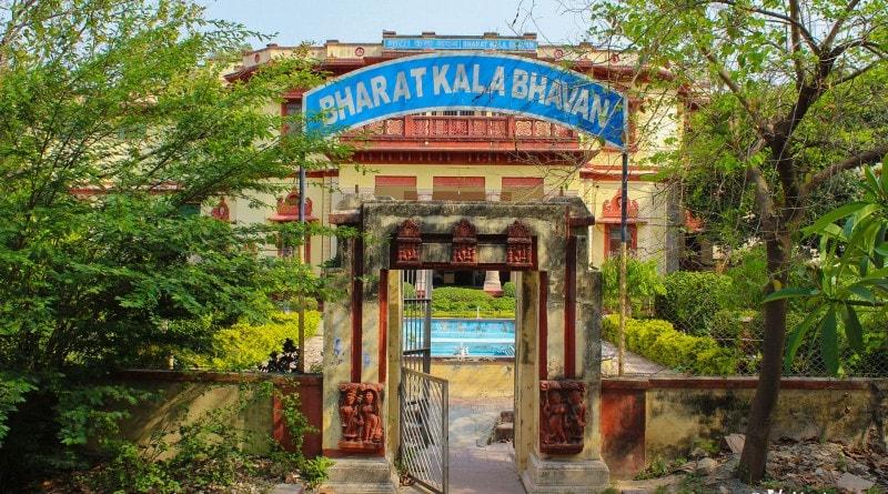 Bharat Kala Bhavan to launch virtual tour with Google