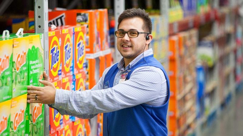 http://corporate.walmart.com/photos/q4-fy17-related-photos