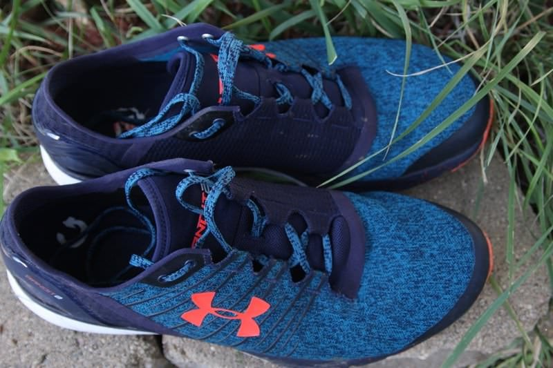 Under-Armour-Charged-Bandit-2-Top
