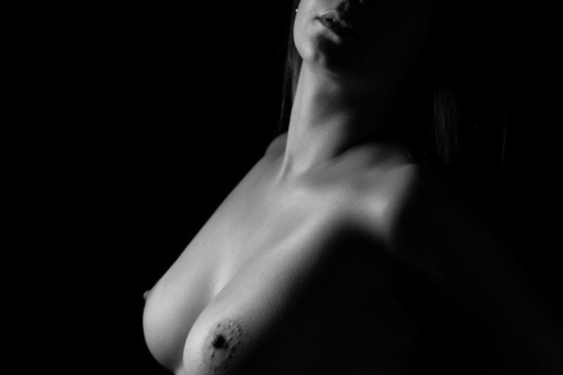 boudoir-nude-photos-westchester-ny