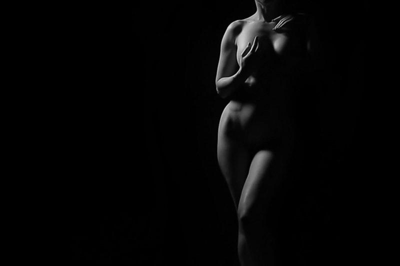 boudoir-nude-photos-westchester-ny-photography
