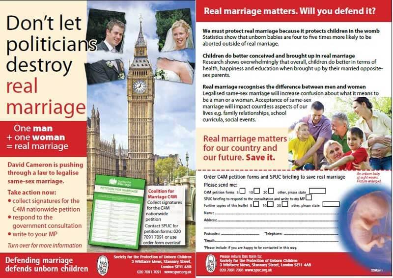 anti-gaymarriage