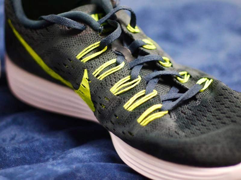 Nike-Lunar-Tempo-Medial-Side1