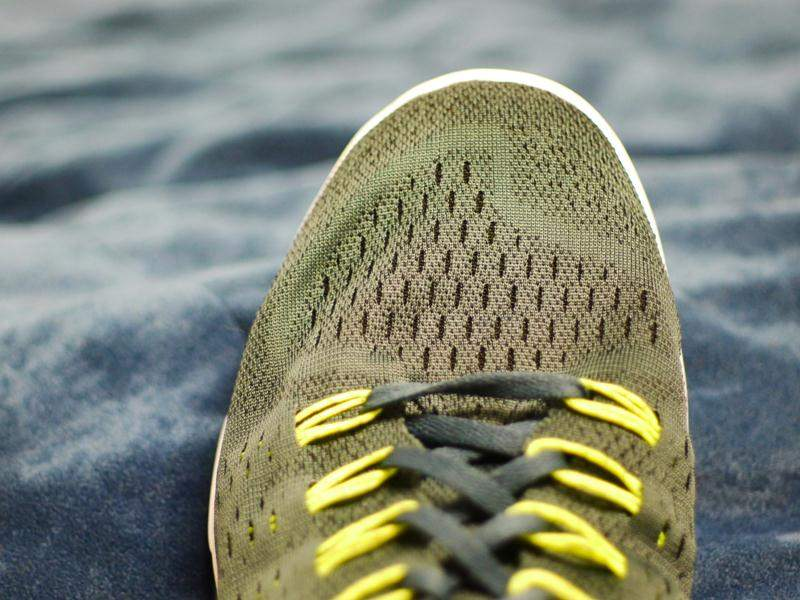 Nike-Lunar-Tempo-Top (1)