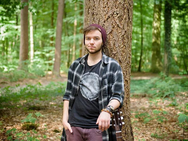 Jacob Chester 3
