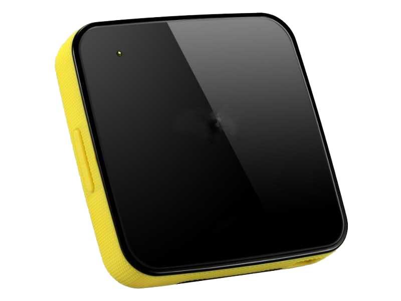 4G wifi internet rental hire uk