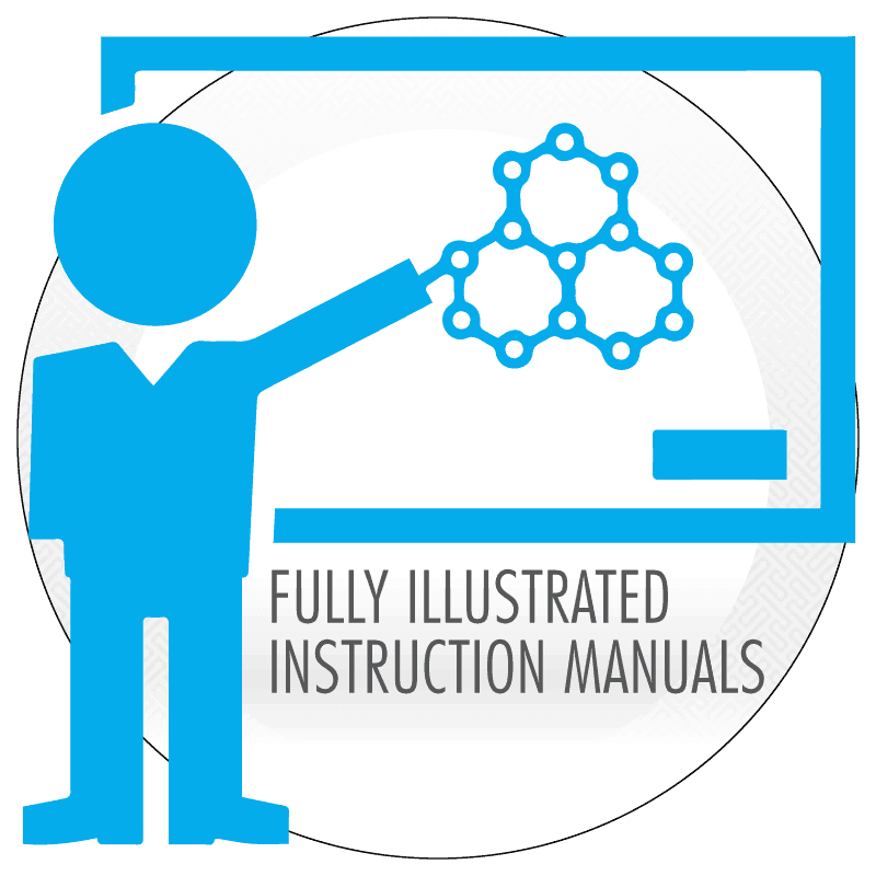fully-illustrated-instructions-270x270