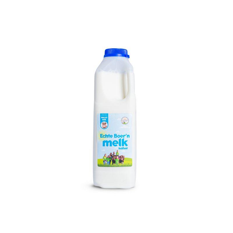 Hallokoe Halfvolle Melk 1920x1920