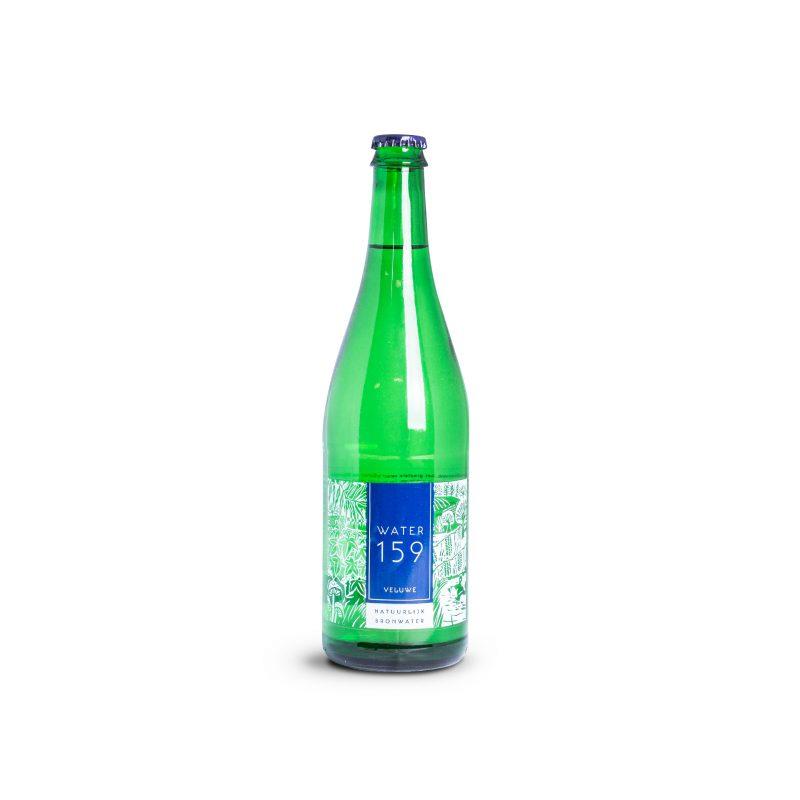Water 159 Natuurlijk 1920x1920
