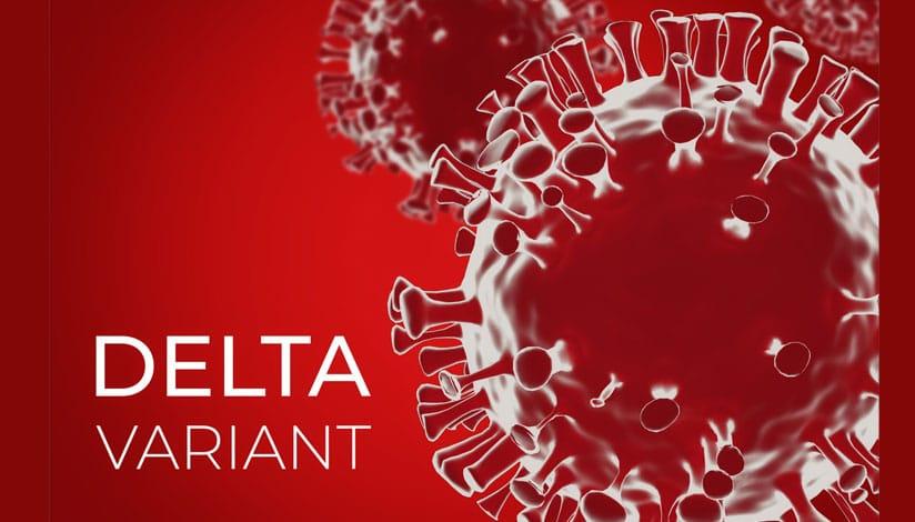 delta-variant2
