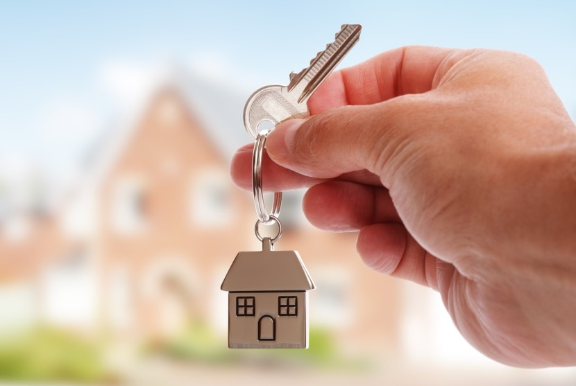 applying-for-a-mortgage-loan