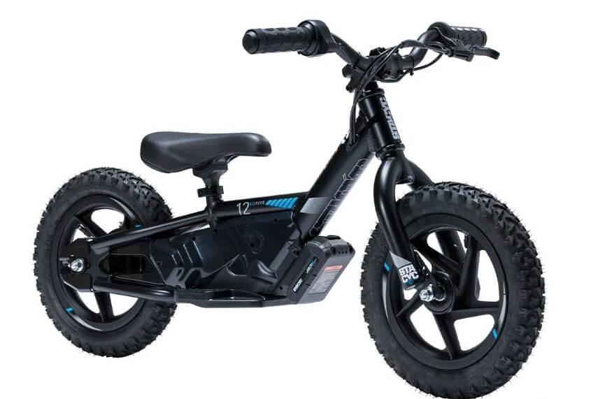 STACYC 12eDRIVE Electric Bike