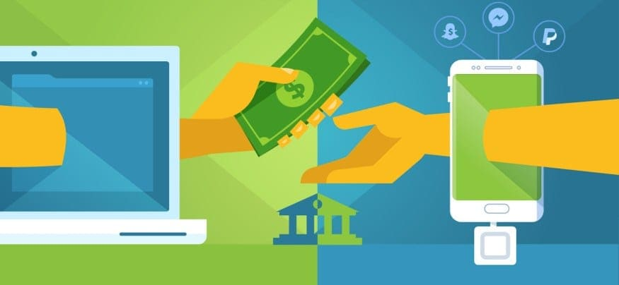 types-of-lending-will-offer-you-better-conditions