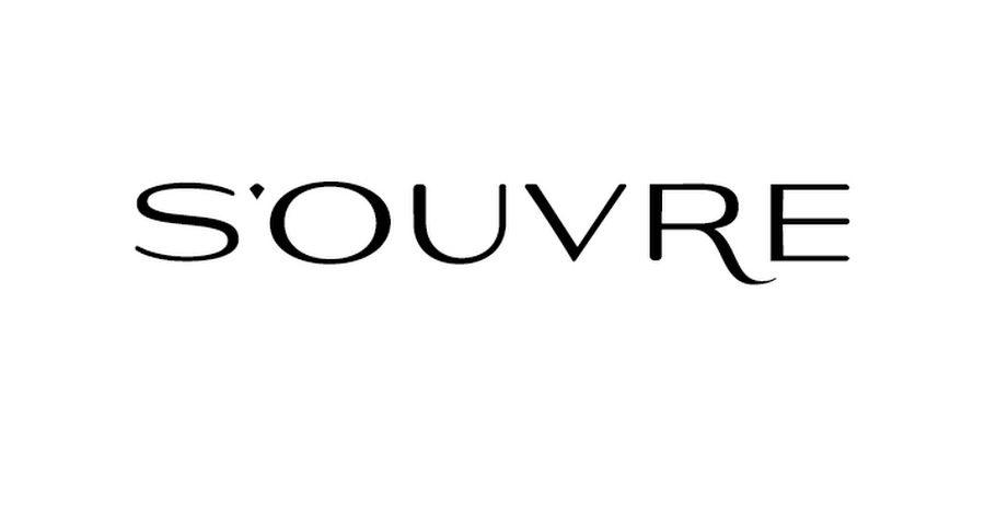 Souvre logo