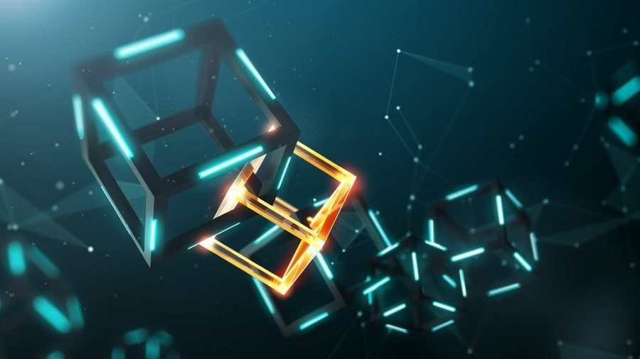 widespread-adoption-of-the-blockchain-based-technology