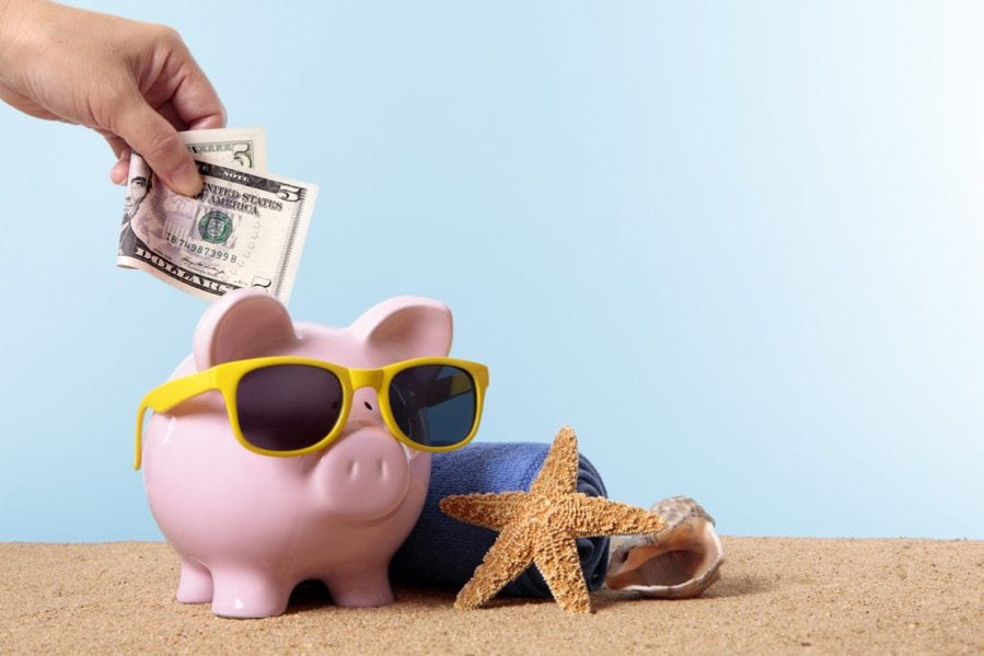 why-can-small-banks-offer-lower-savings-rates