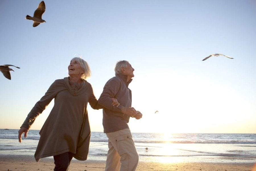 traditional-type-of-individual-retirement-accounts