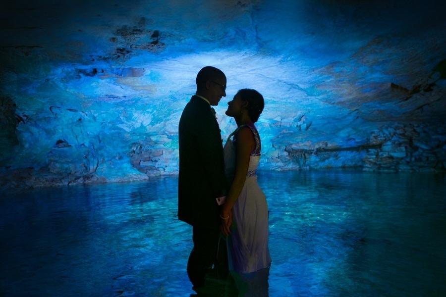 Tudy & Elodie -  - Naal Wedding Photography 29