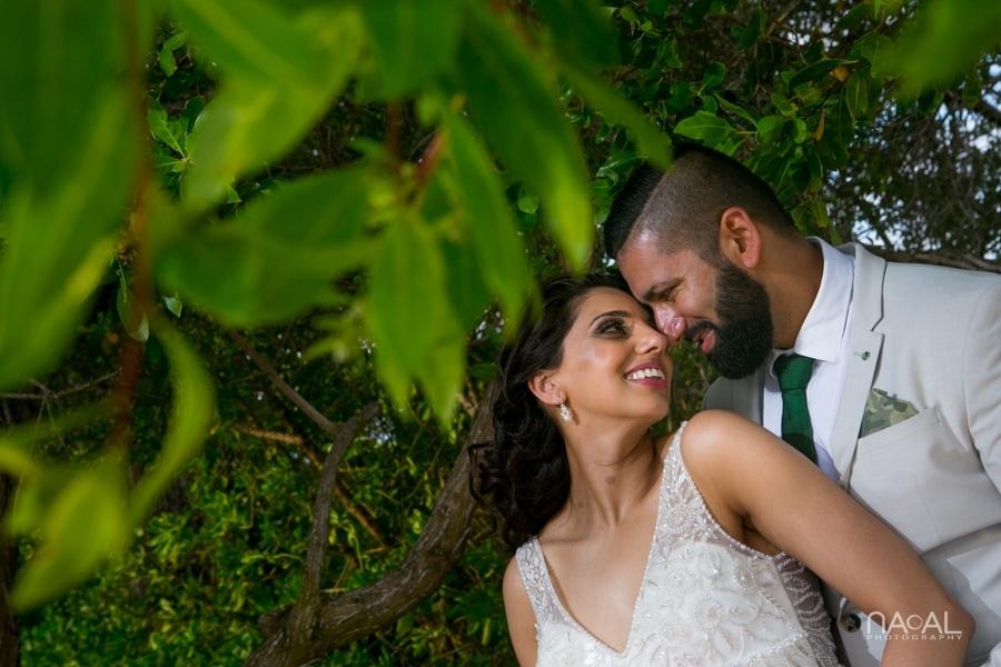 Sharon & Bob -  - Naal Wedding Photography 165