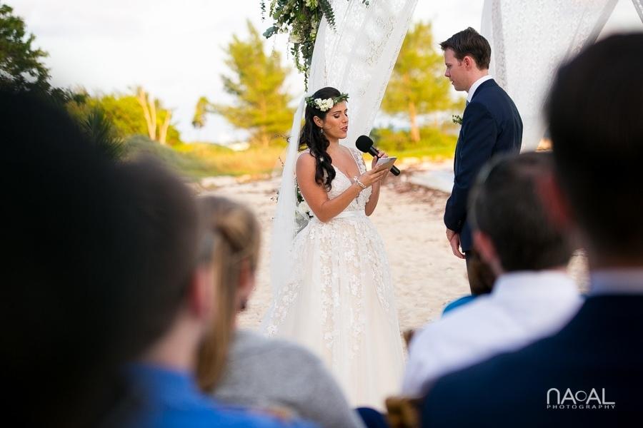 Diana & Dave -  - Naal Wedding Photo 170
