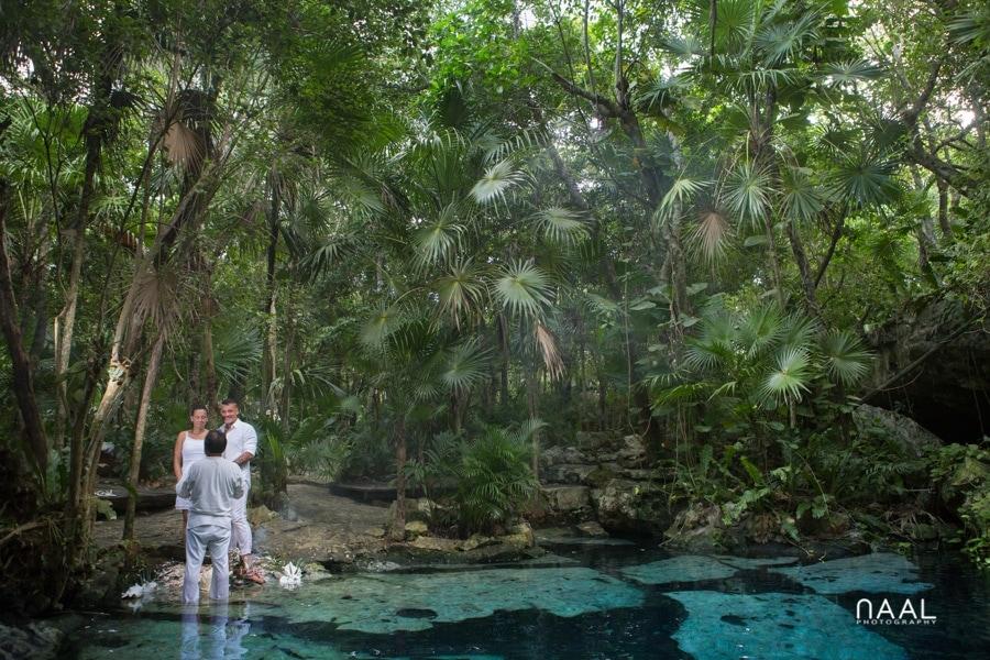 Laurent & Celine -  - Naal Wedding Photography 135