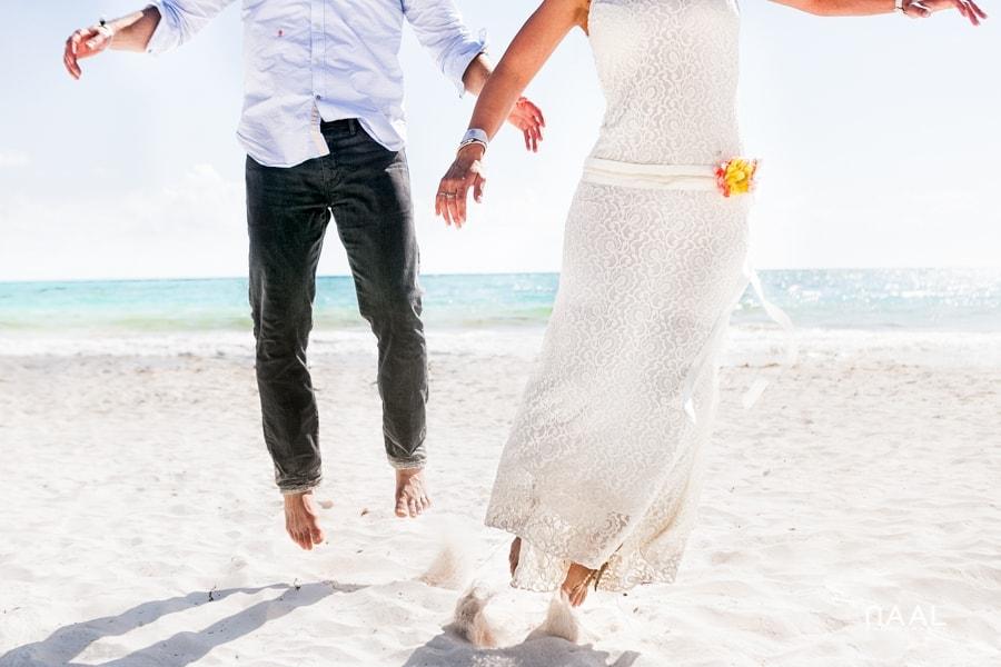 Silvia & Ivan -  - Naal Wedding Photography 151