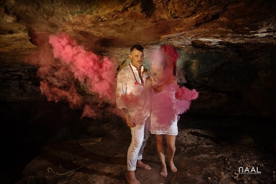 Laurent & Celine -  - Naal Wedding Photography 182