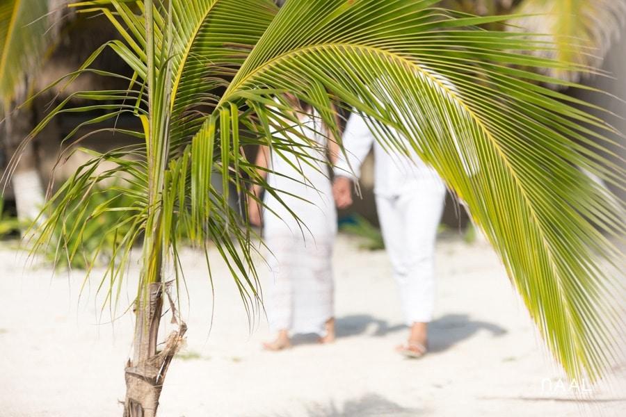 Laurent & Celine -  - Naal Wedding Photography 5