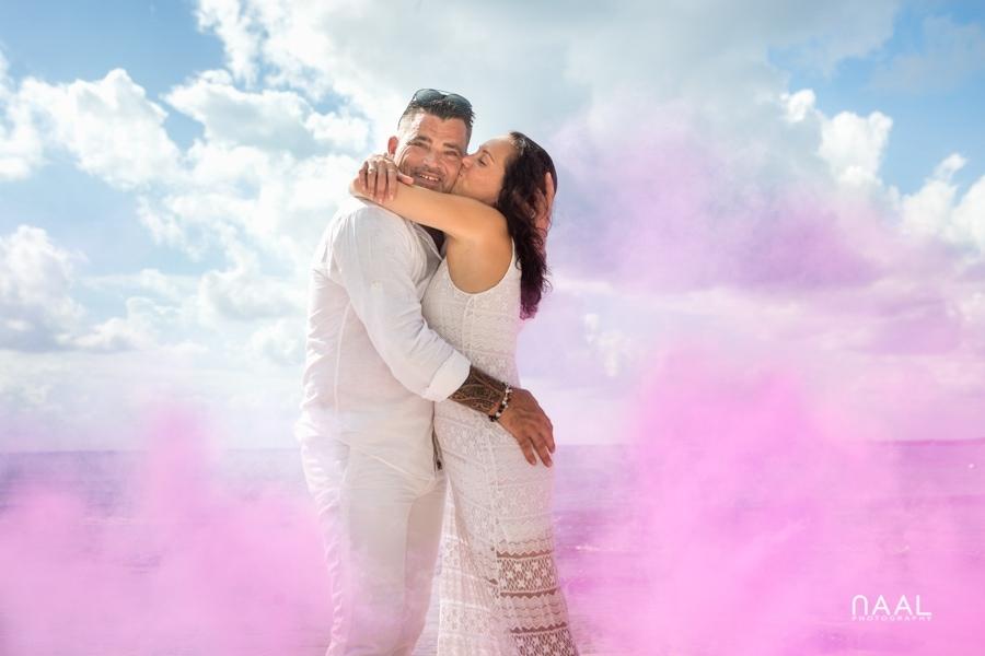 Laurent & Celine -  - Naal Wedding Photography 64