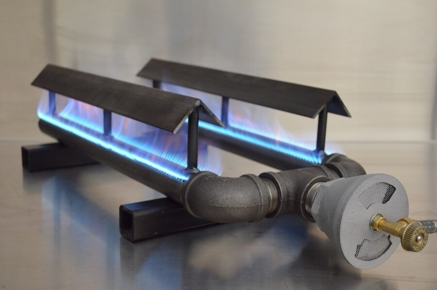 Best Propane Burners Buying Guide