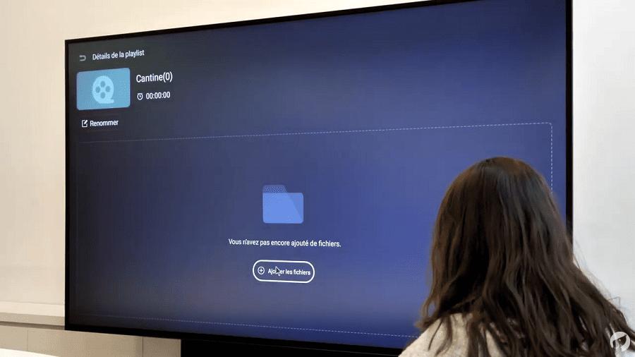 Notre tuto pour expliquer comment faire de l'affichage sur un écran SpeechiDisplay