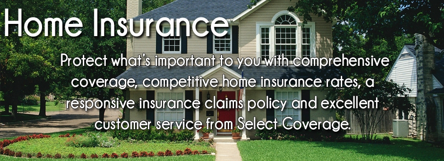 health insurance plans to auto, home, and homeowners coverage to commercial auto, business, and commercial insurance in Chattanooga