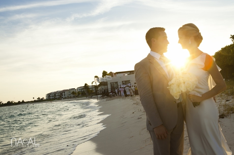 Sarah & Russell -  - Naal Wedding Photography Grand Coral Beach Club 042