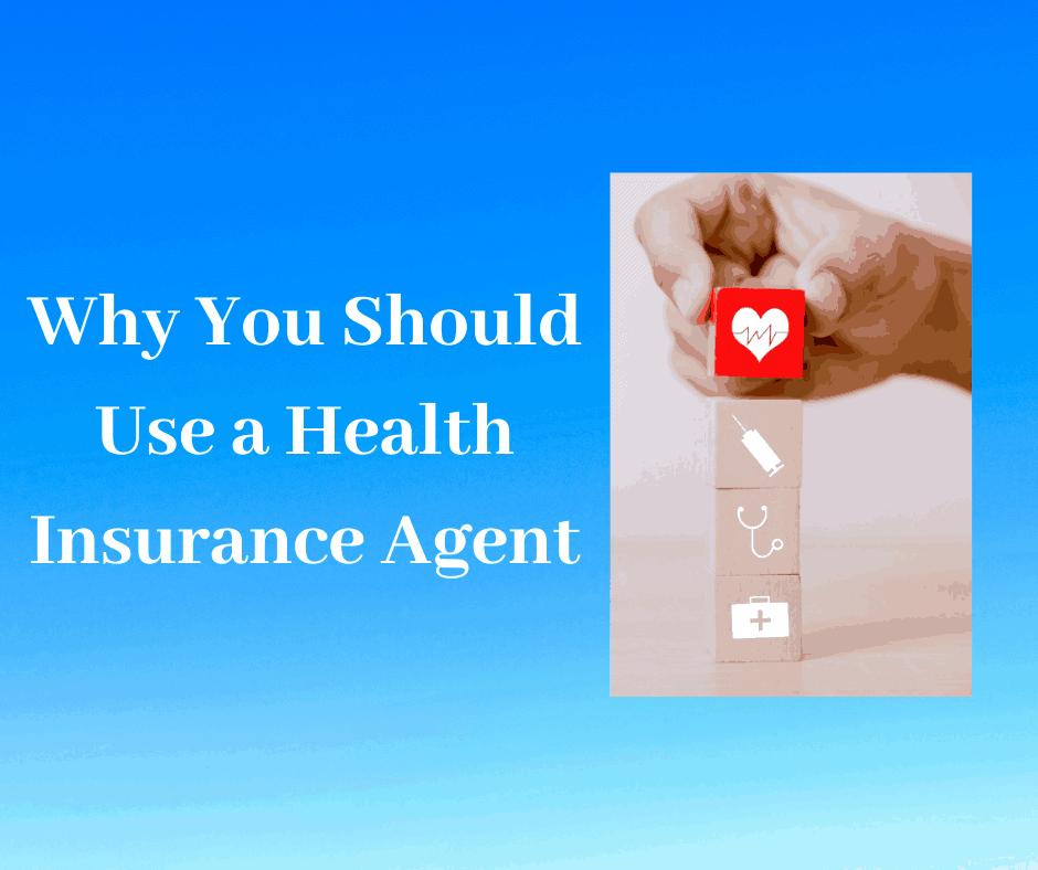 NC Health Insurance