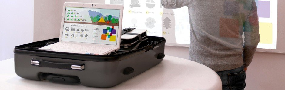 videoprojecteur-interactif-mobile1