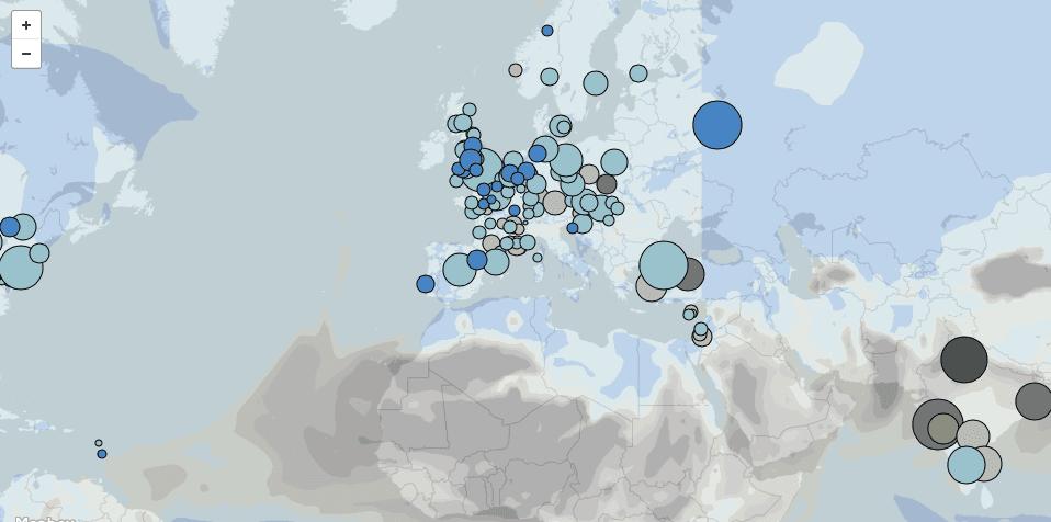 worldwide_air_map