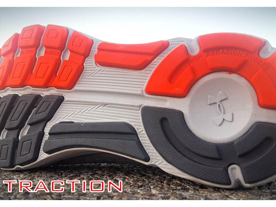 gemini-3-traction