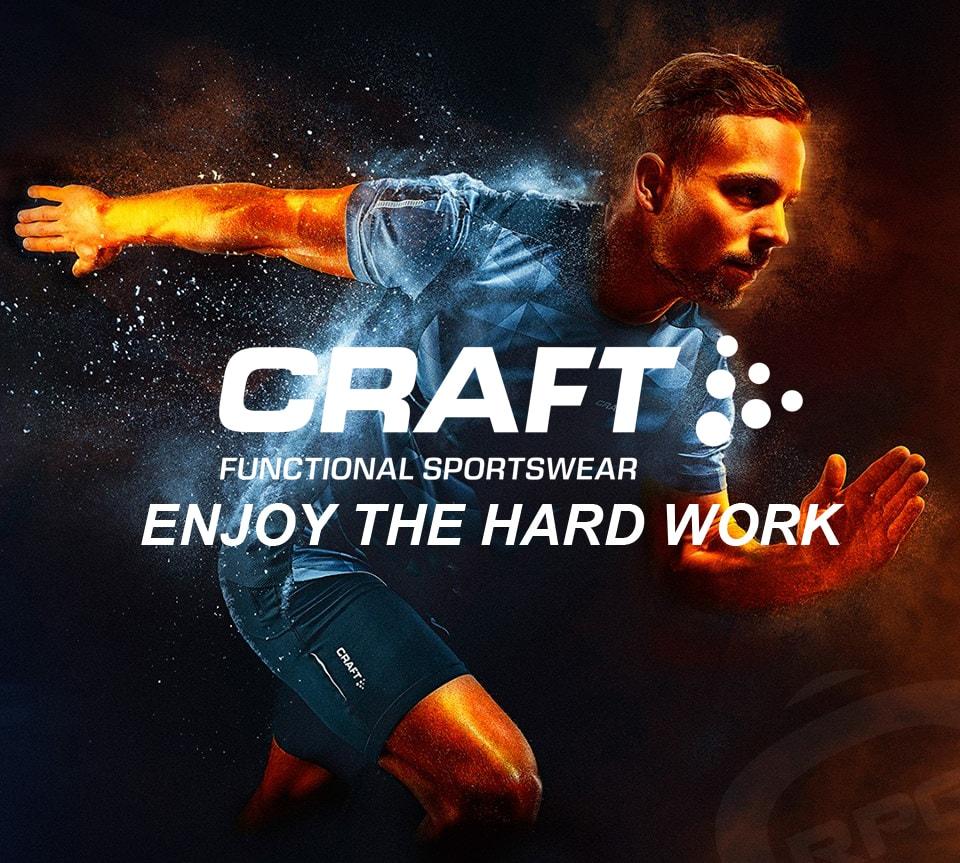 craft-enjoy-the-hard-work-rpg-2016