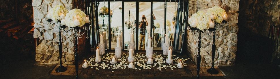 Rentals at Flora D' Amore by Stadium Flowers