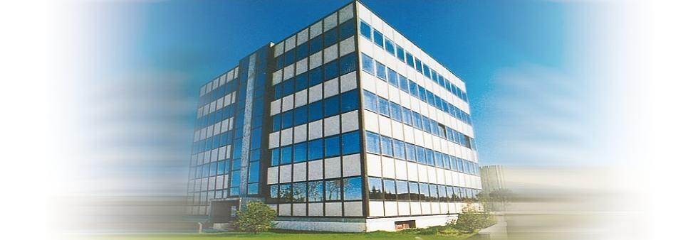 Sede amministrativa - pannelli termici srl - pannelli isolanti