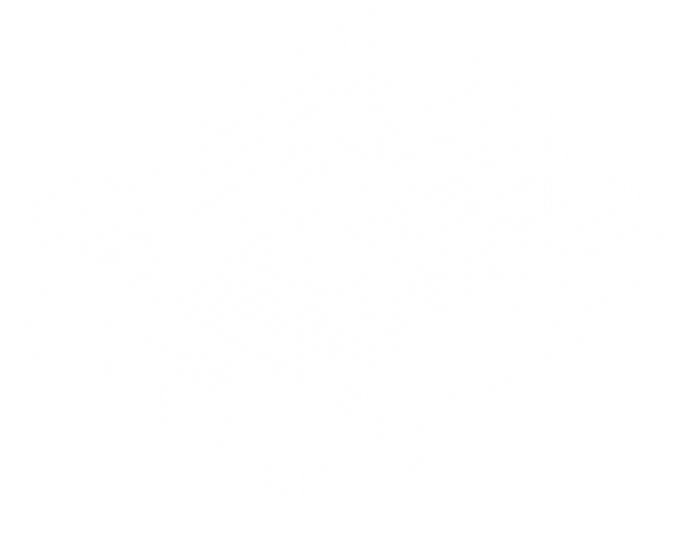 Pavillon - Plan - CAD-5