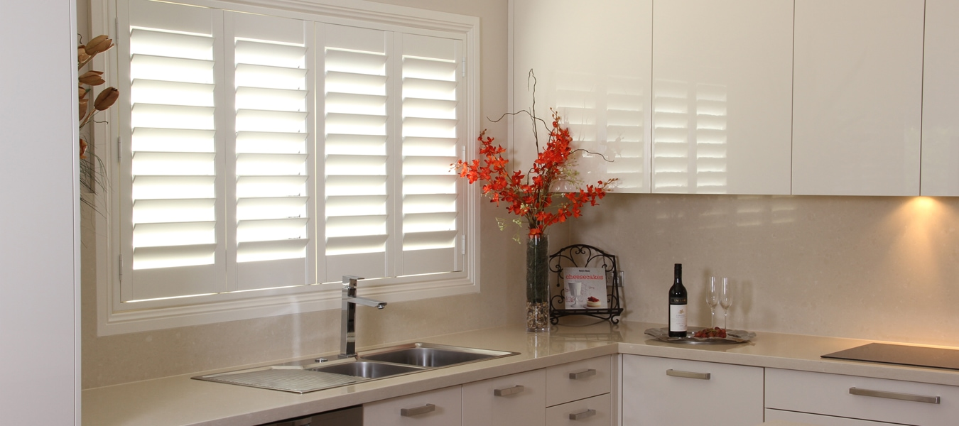 Thermopoly-Shutters-Kitchen