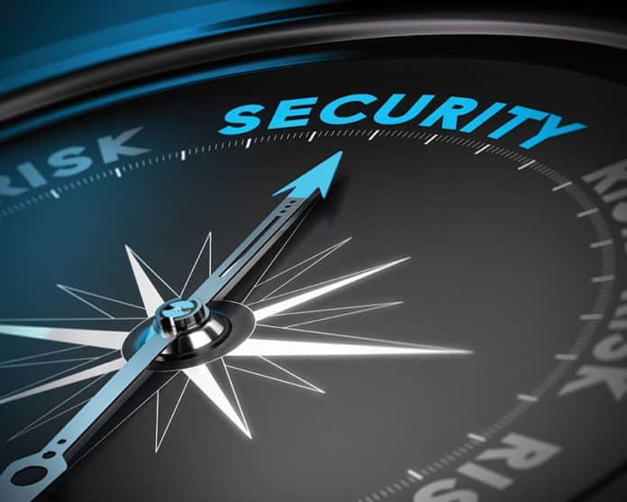 Security Management Services