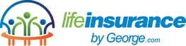 Life Insurance By George
